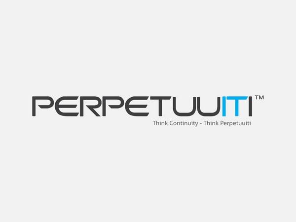 Perpetuuiti logo