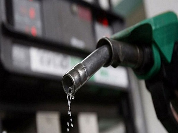 Total taxes account for 69 pc of petrol and diesel price in Delhi