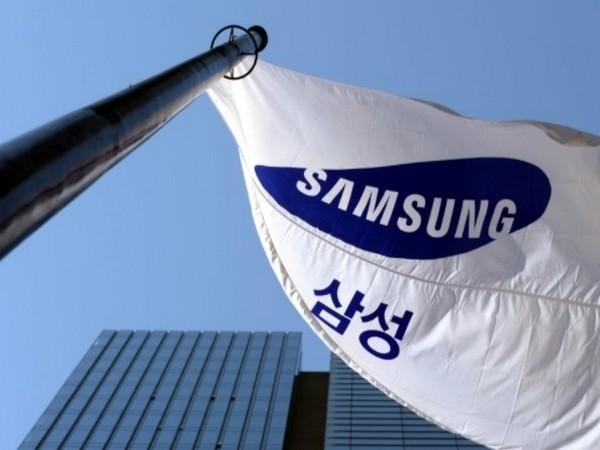 Samsung Electronics' Sokcho office building. (Photo credit: NEWSIS)