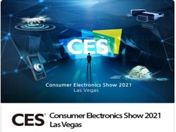 Samsung Electronics and LG Electronics are going to participate in CES 2022 offline event. (KOTRA)