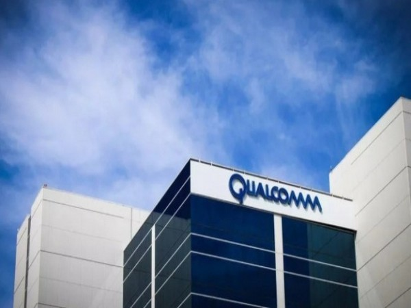 TSMC has promised Qualcomm that it will manufacture and supply Qualcomm's 5G chips. Photo = Sam Mobile