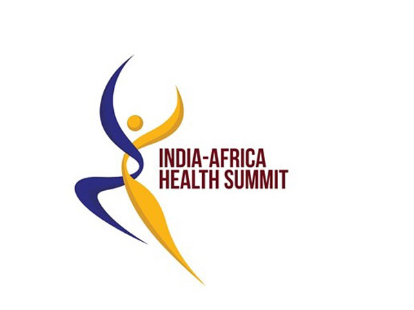 India Africa Health Summit
