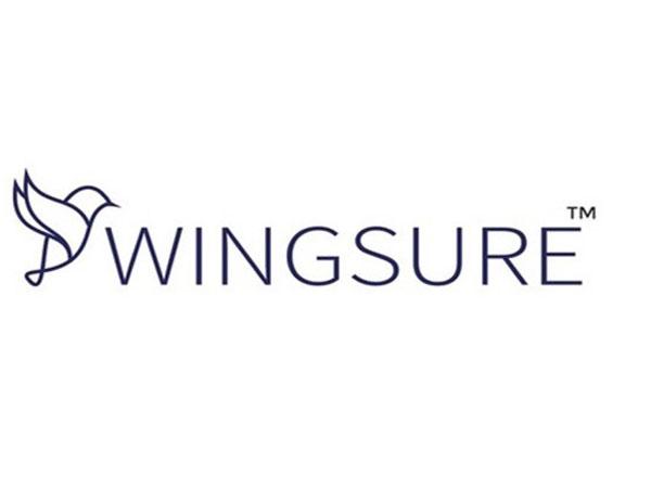 Wingsure