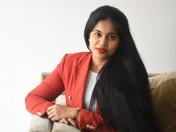Dr Stuti Khare Shukla