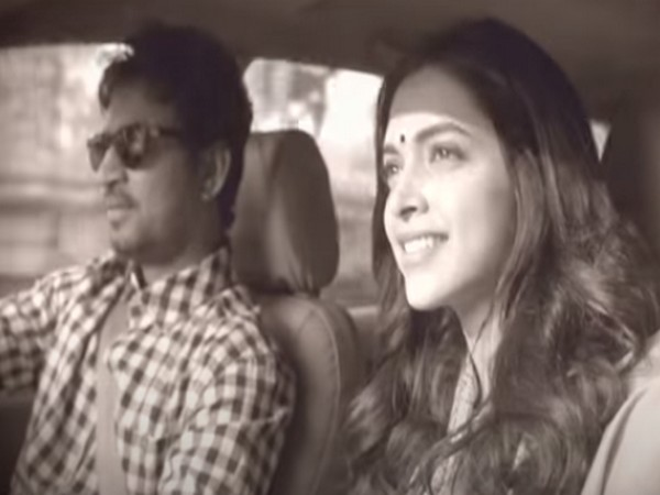 A still from film 'Piku' (Image Source: YouTube)