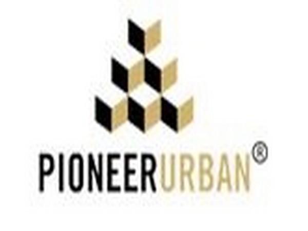 Gurugram real estate developers laud RBI measures