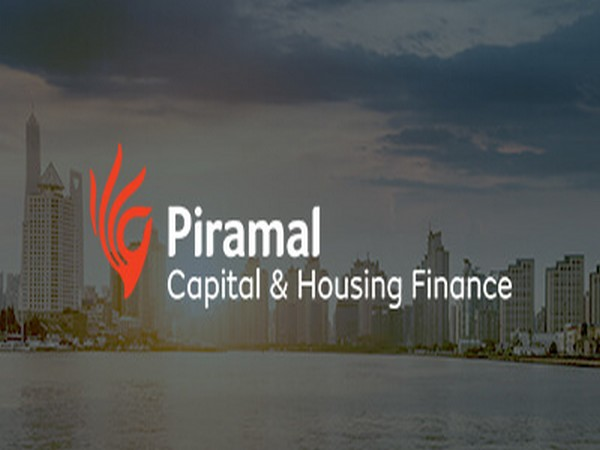 PCHFL is registered as a housing finance company with National Housing Bank