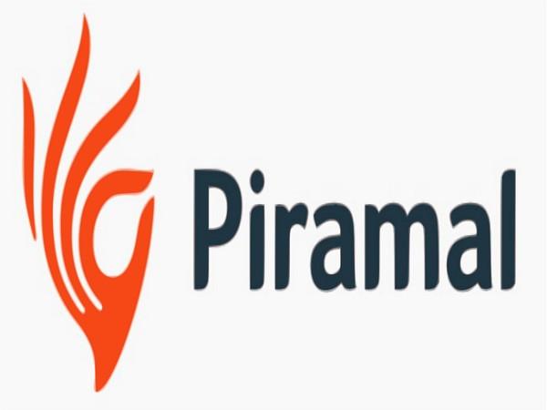 Piramal Enterprises is the flagship company of Piramal Group