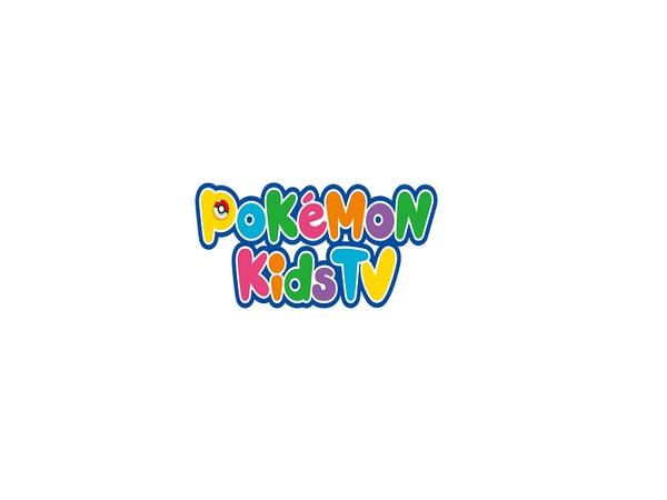 Pokemon Youtube channel