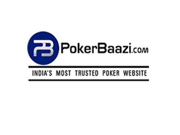 PokerBaazi.com