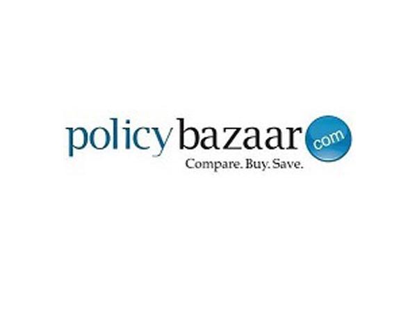 PolicyBazaar.com