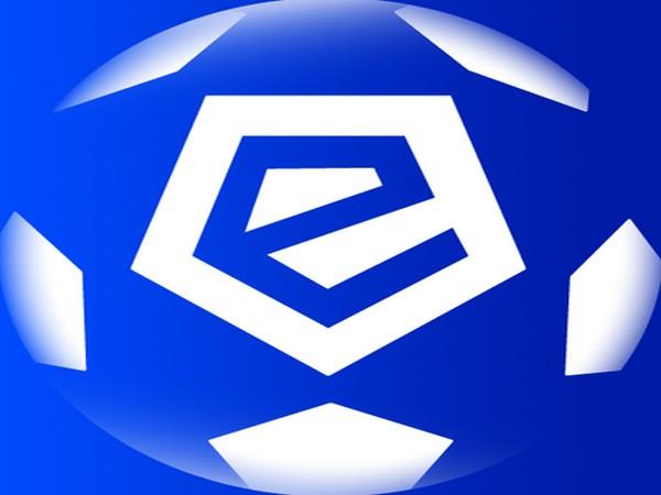 Ekstraklasa logo