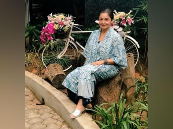 Actor-filmmaker Pooja Bhatt (Image Source: Instagram)