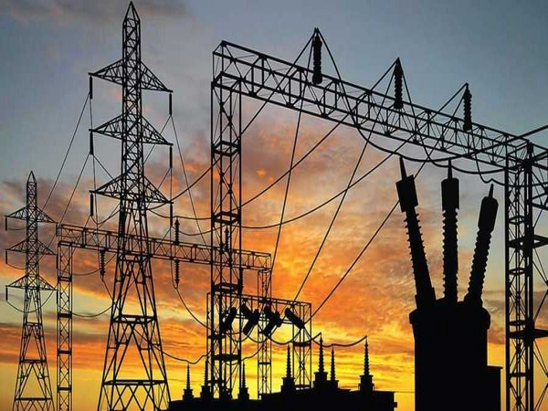 Power Grid transmits about half of total power generated in India
