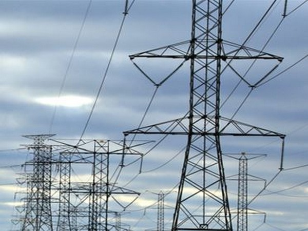 The company transmits half of total power generated in India on its network.