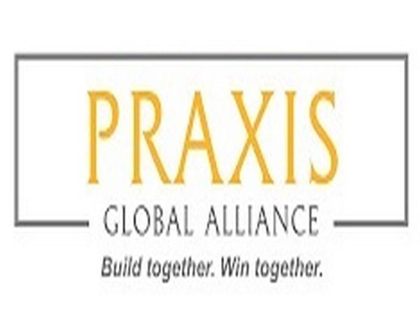 Praxis Global Alliance