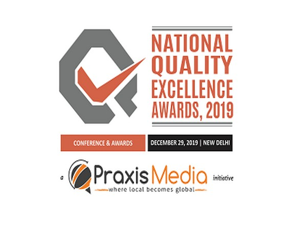 Praxis Media Group