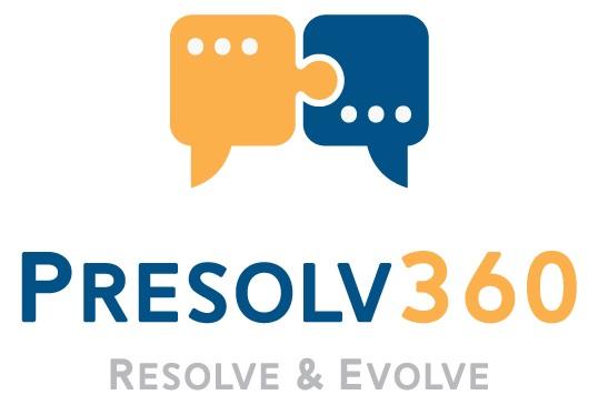 Presolv360