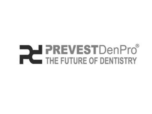 Prevest DenPro Limited
