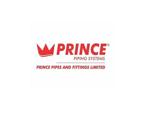 Prince Pipes and Fittings Limited