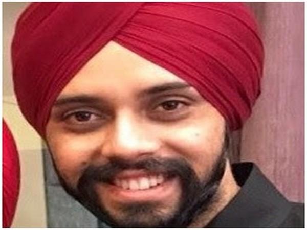 Pristyn Care Co-founder Harsimarbir Singh