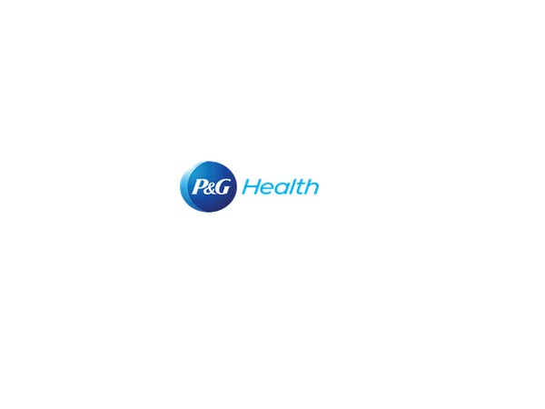 Procter & Gamble Health Limited