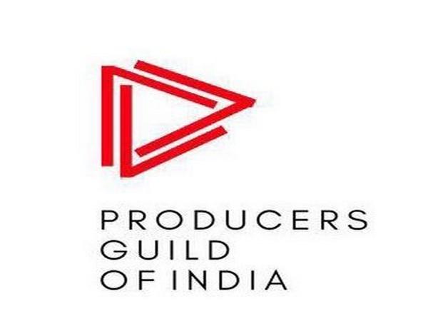 Producers Guild of India (Image courtesy: Twitter)