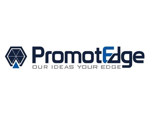PromotEdge logo