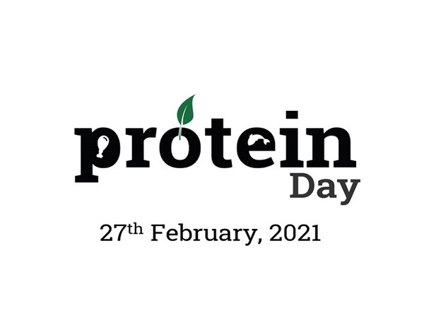 Protein Day 2021