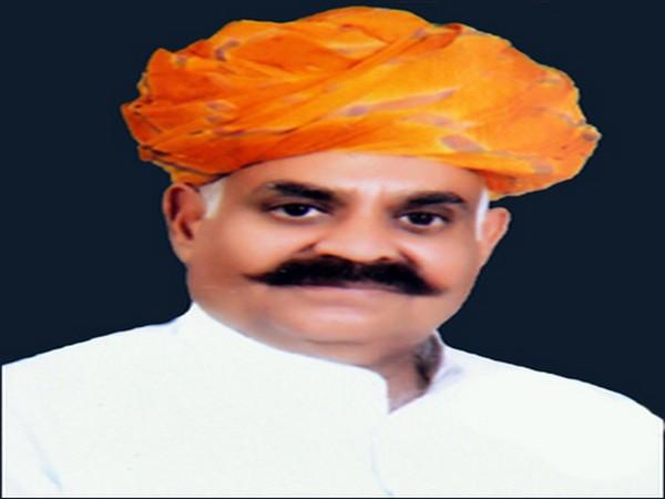 Punjab Governor VP Singh Badnore (Photo/Punjab Government)