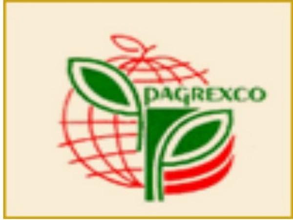 PAGREXO logo