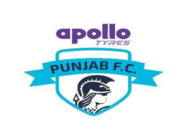 Punjab FC (Image: Punjab FC Twitter)