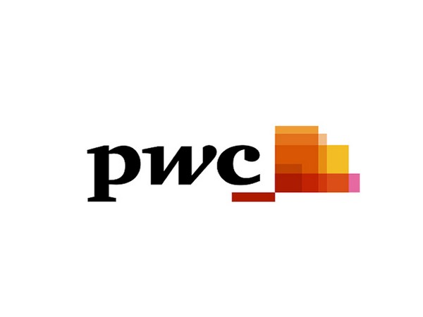 PwC said it did not receive satisfactory response to its queries