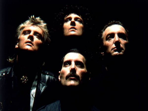 Queen's 'Bohemian Rhapsody' gets one billion views on YouTube