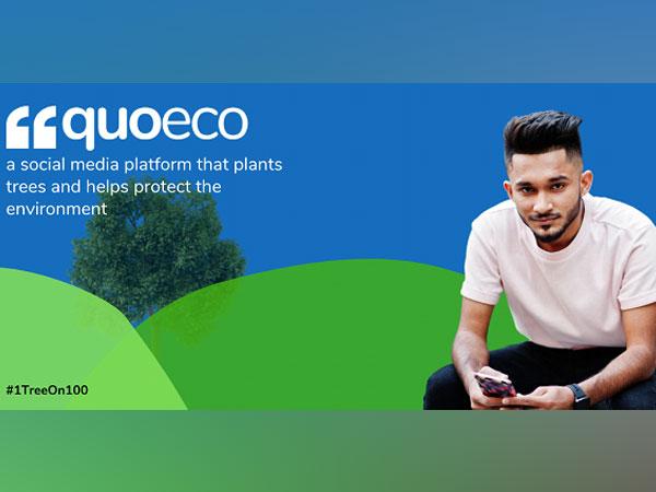 Quoeco.com