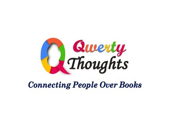 Qwerty Thoughts logo