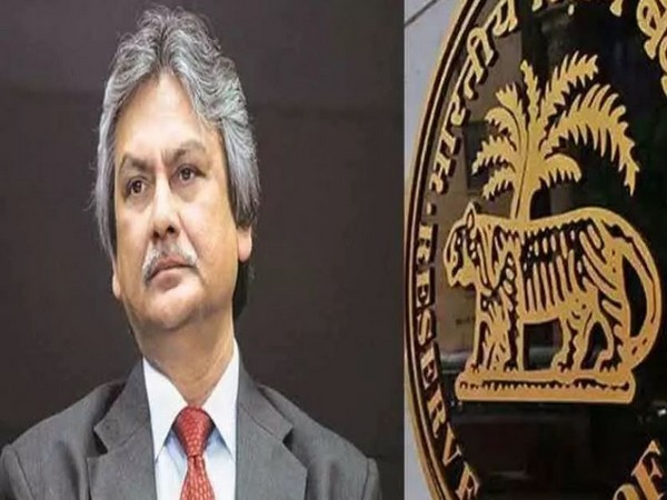 Michael Patra to be new Deputy Governor of RBI