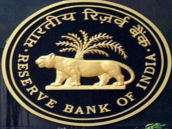The RBI says it is committed to use all instruments to revive the economy.