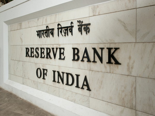 The central bank proposes to include a common definition of microfinance loans applicable to all regulated entities