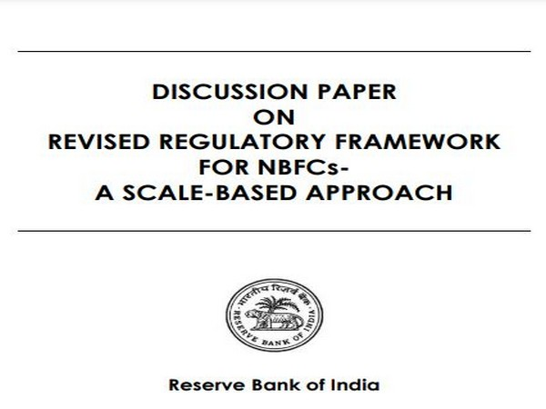 Regulatory framework needs to be reoriented to keep pace with changing realities