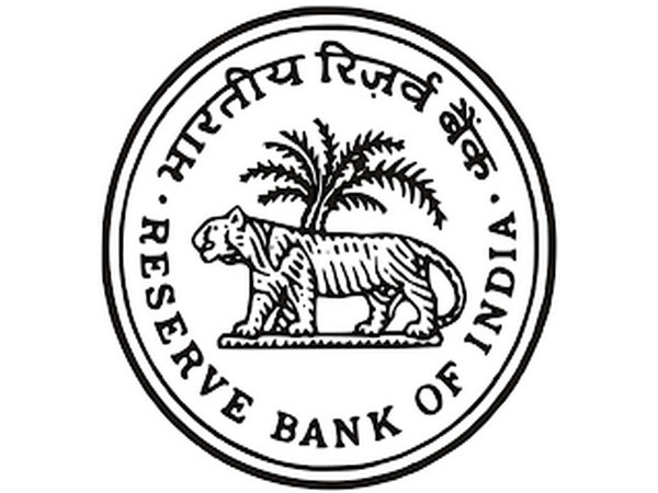 Ind-Ra said the RBI should continue to pursue policy that is supportive of growth