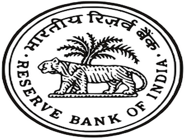 RBI says all payments data to be stored only in India