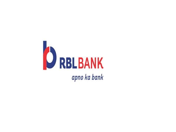 RBL Bank logo