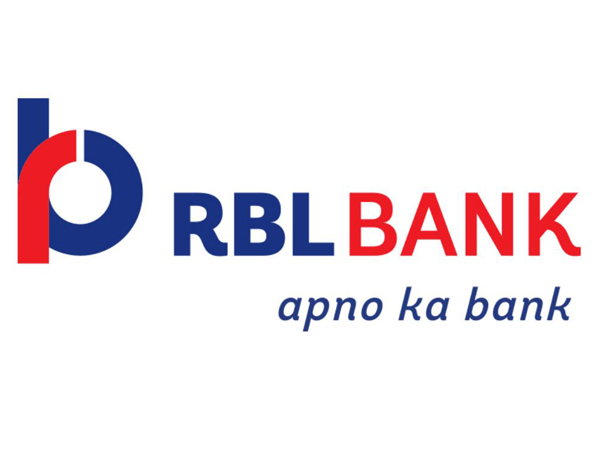 The bank has over 78 lakh customers backed by a network 1,616 offices