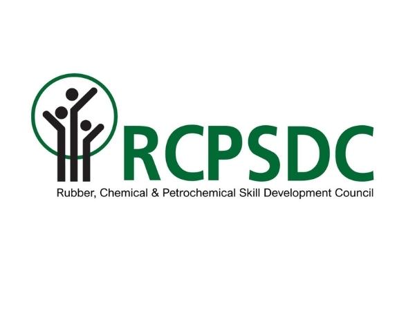 Rubber, Chemical, Petrochemical Skill Development Council