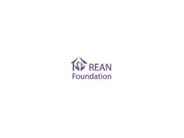 REAN Foundation