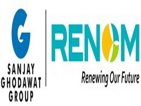 RENOM crosses 1000 MW under its Operations and Maintenance business