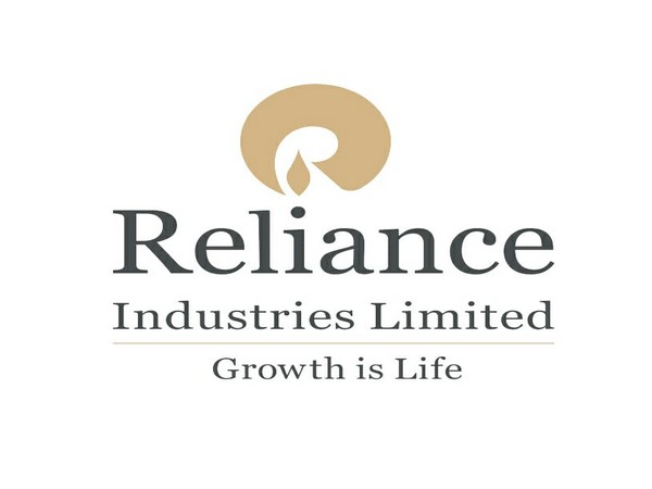 The net profit before exceptional item for RIL the quarter was Rs 15,015 crore higher by 41.6 per cent Q-o-Q.