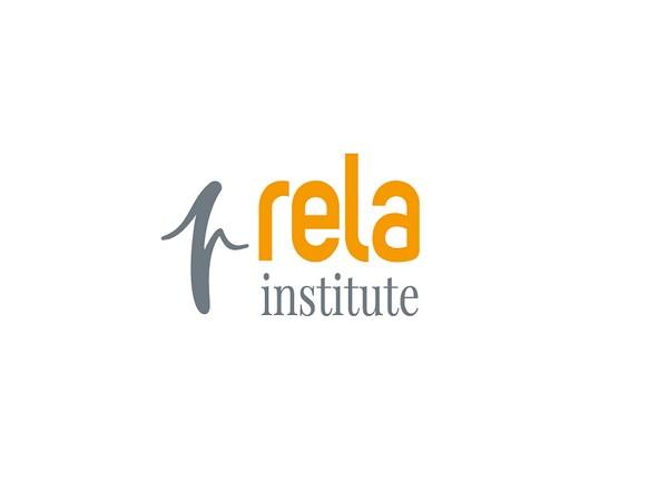 Rela Hospital