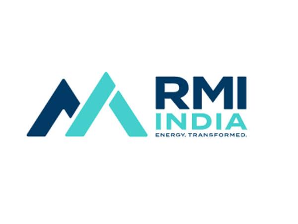 RMI India